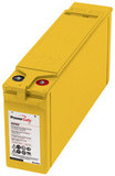 Аккумулятор EnerSys PowerSafe 12V101F   NP12V101F ( 12V 100Ah / 12В 100Ач ) - фотография