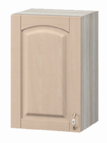 шкаф МВ-69