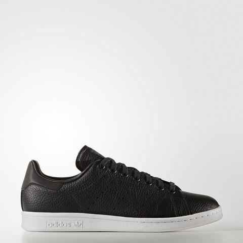 Кроссовки мужские adidas ORIGINALS STAN SMITH
