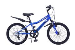 Велосипед 20