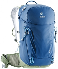 Рюкзак Deuter Trail 26