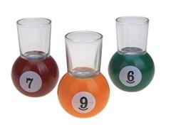 Игра «Пьяный бильярд», фото 2
