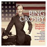 Bing Crosby / Sings The Great American Songbook (2CD)