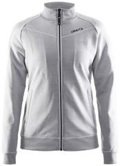 Толстовка женская Craft In-The-Zone Sweatshirt