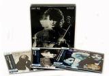 Комплект / Jimmy Page (3 Mini LP SHM-CD + Box)