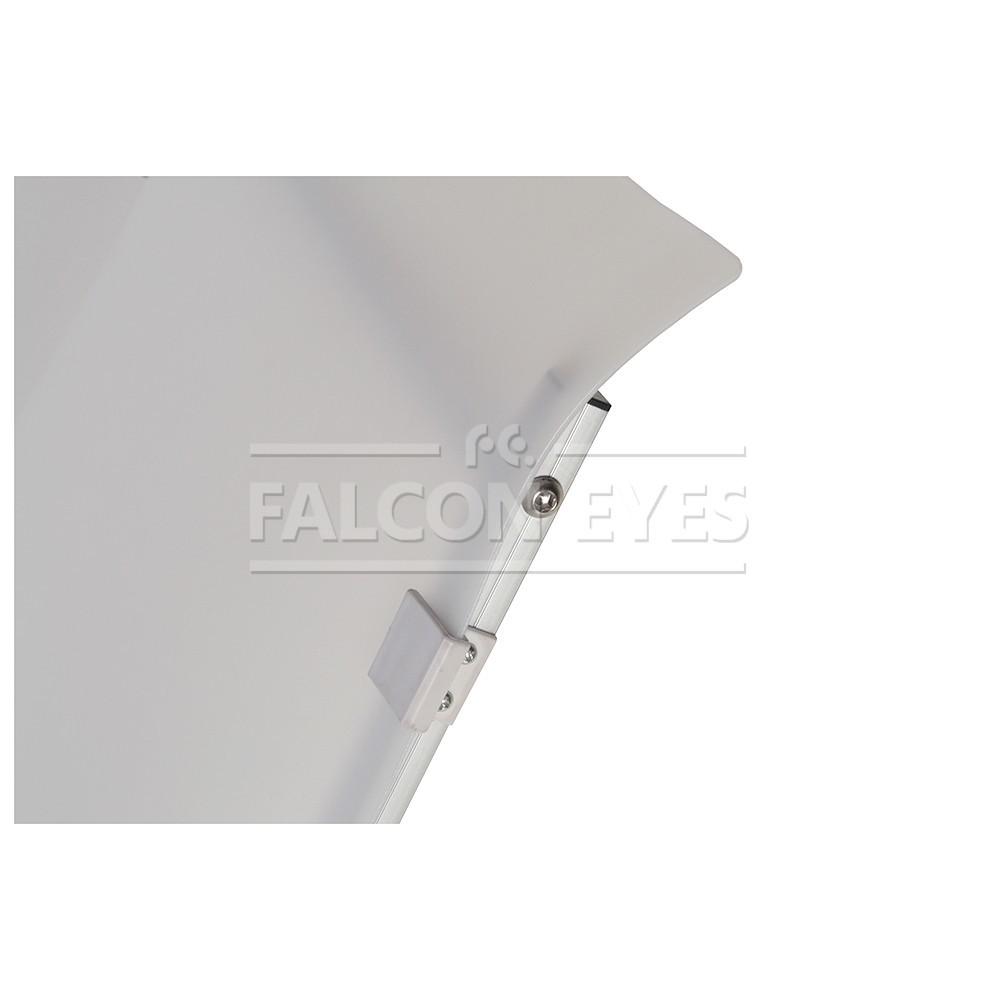 Falcon Eyes ST-0613T