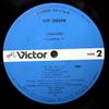 Arabesque / Arabesque VI (LP)