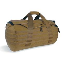 Сумка Tasmanian Tiger Duffle Bag khaki