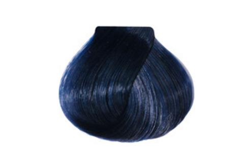 00/1 Цеко 60мл краска для волос