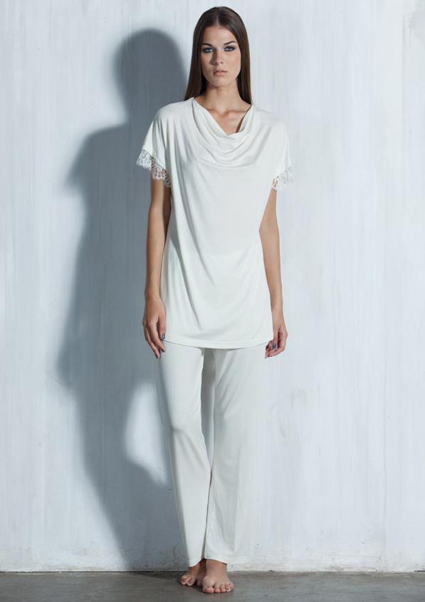 Женская домашняя одежда Verdiani