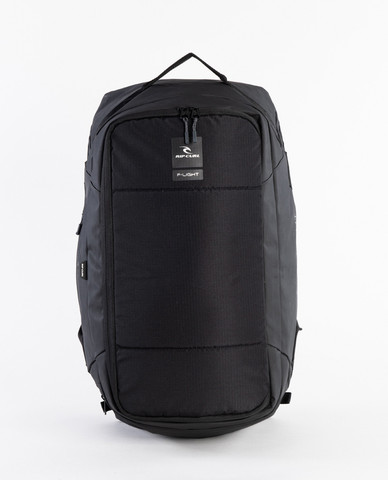 Рюкзак Rip Curl F-LIGHT SEARCHER 35L MIDN