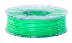 SBS Салатовый 1.75 мм, 0.75 кг, пластик для 3D-печати TM ECOFIL