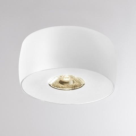 Потолочный светильник Molto Luce Vibo