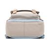 Рюкзак Doughnut Macaroon Mini Classic Бледно-Сиреневый