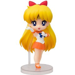Фигурка Bandai FiguArts Mini Sailor Venus