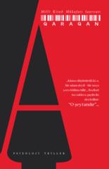 A - roman