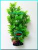 Растение Атман HP-149C, 30см