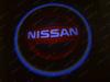 Проекторы беспроводные Nissan RED