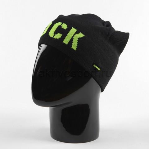 Картинка шапка-бини Eisbar rock os 109