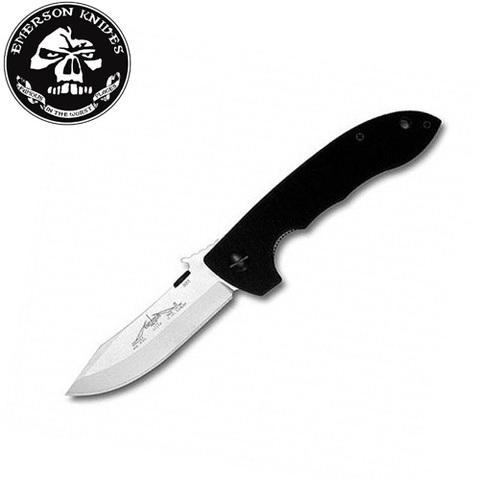 Нож Emerson модель Horseman SF