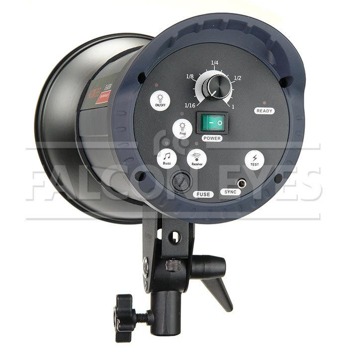 Falcon Eyes DE-900BW