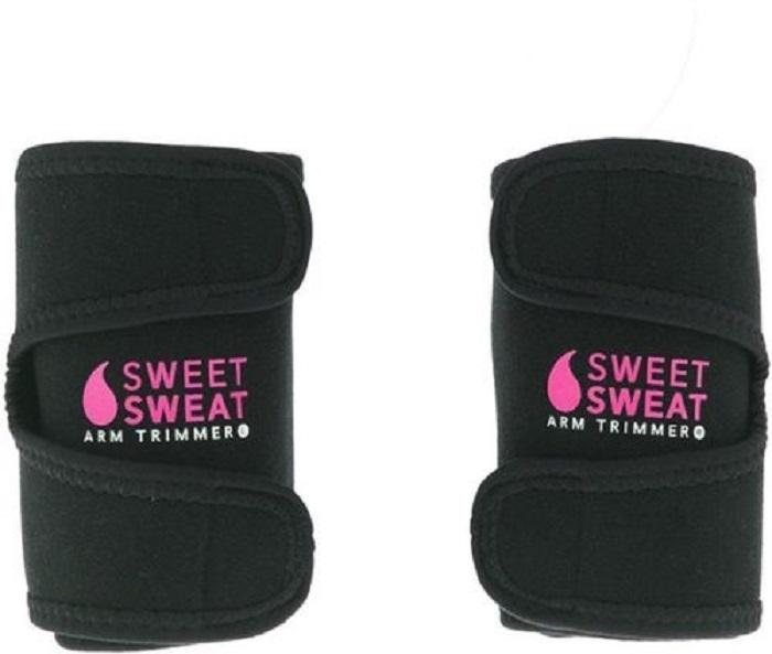 SSSwt0009-Poyas-dlya-pohudeniya-na-ruki-Sweet-Sweat-rozovyj-3