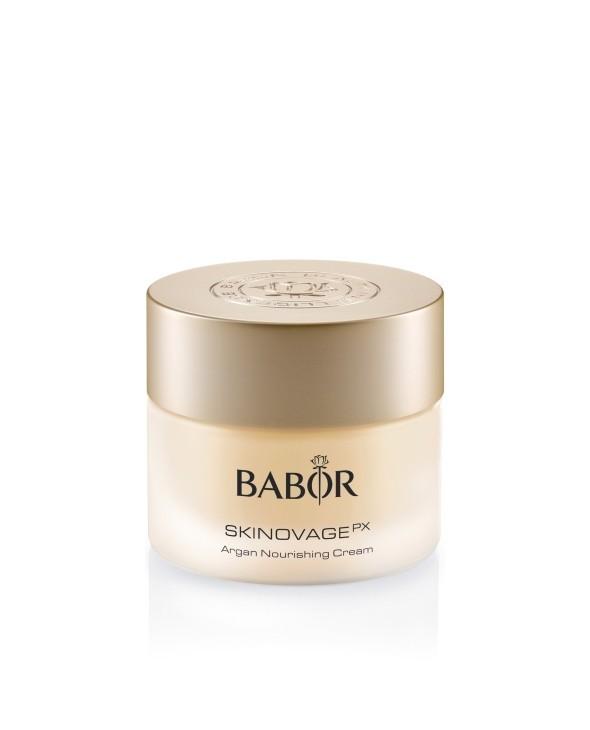 Крем Babor Skinovage Vita Balance Argan Nourishing Cream 50ml