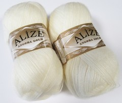 ализе-ангора-голд-62-сливочный