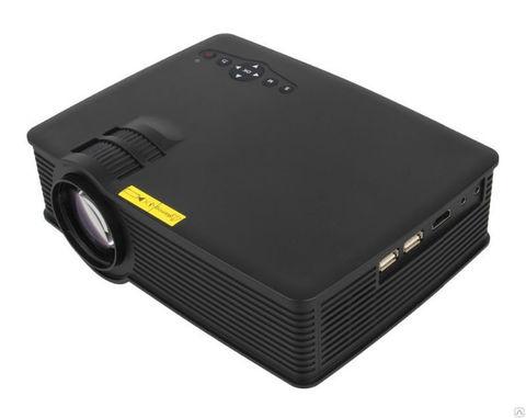 Проектор LED ProjectPro H909