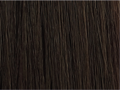 55/21 Изи Эскалатион Абсолют Лисап 60мл краска для волос