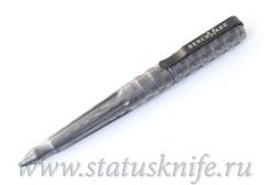Тактическая ручка Benchmade модель 1100-14 Damasteel