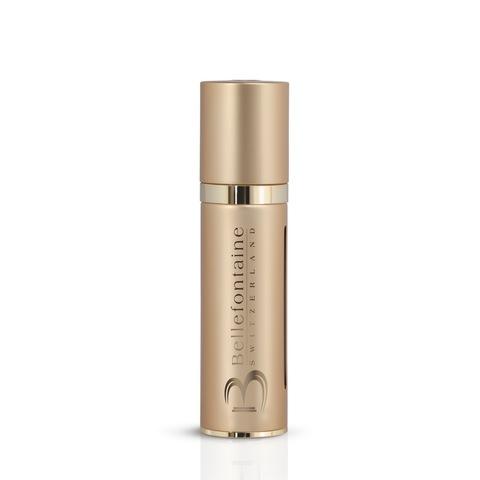 Bellefontaine Солнцезащитный крем для кожи лица SPF50 Ultra Suncare Protection Face Cream SPF50 PA+++