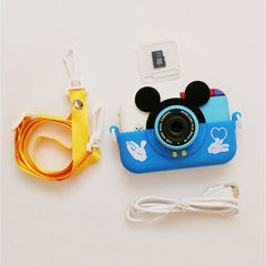 detskij-cifrovoj-fotoapparat-mikki-komplektaciya