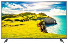 Телевизор Xiaomi Mi TV 4S 43 T2 42.5