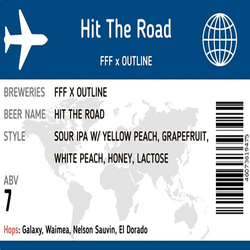 https://static-ru.insales.ru/images/products/1/7028/294321012/Пиво_FFF_x_Outline_Hit_The_Road.jpg