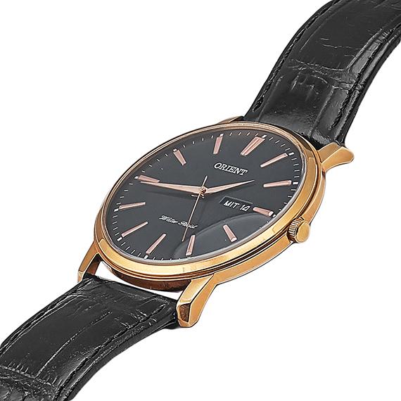 Orient FUG1R004B6
