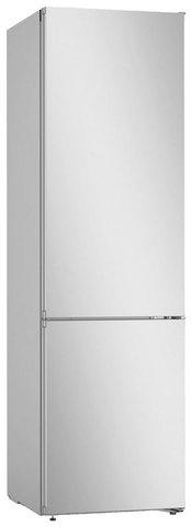Холодильник Bosch KGN39IJ22R