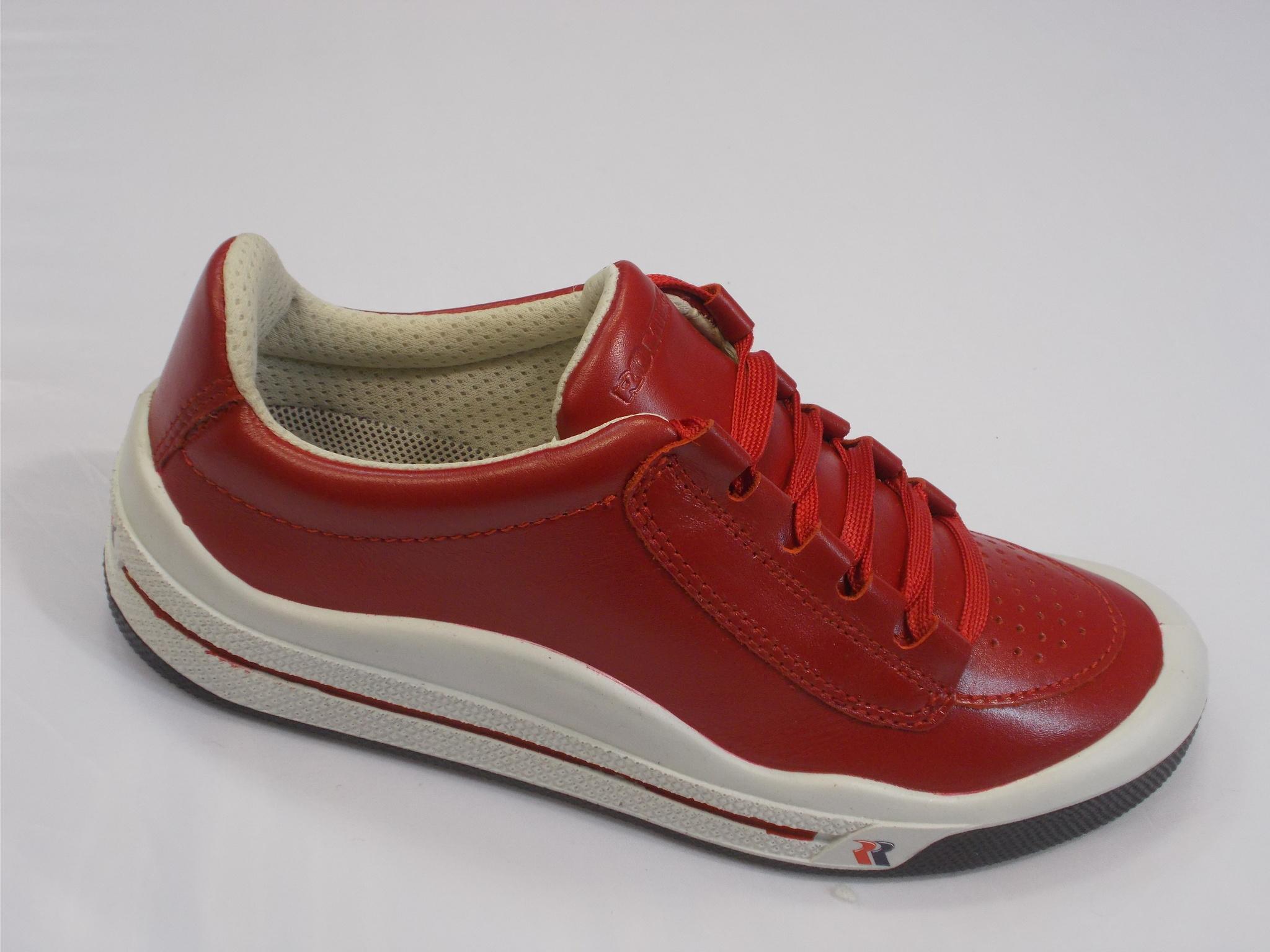 Кроссовки Romika (Ромика) tennis masters 205