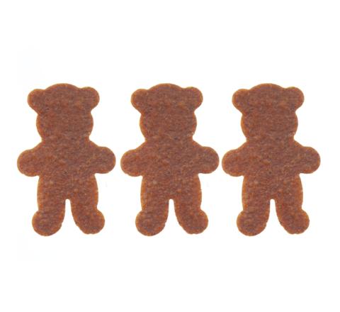 Пастилайсы Три медведя