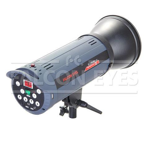 Falcon Eyes TE-1200BW v2.0