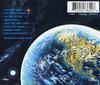 Rainbow / Down To Earth (CD)