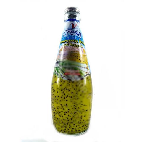 https://static-ru.insales.ru/images/products/1/7030/40655734/Lemongrass_Drink.jpg