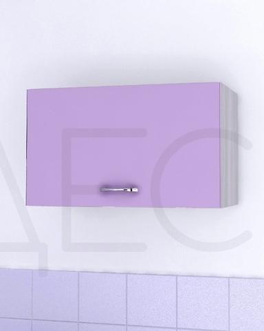 Шкаф кухонный ЭСТЕРО 600