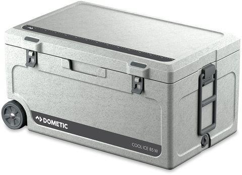 Изотермический контейнер (термобокс) Dometic Cool-Ice CI-85W (термоконтейнер, 86 л.)