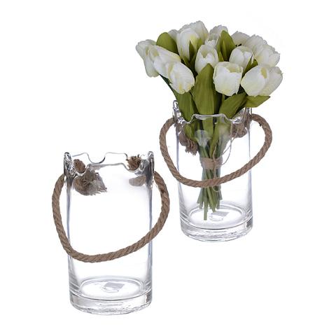 Малая ваза