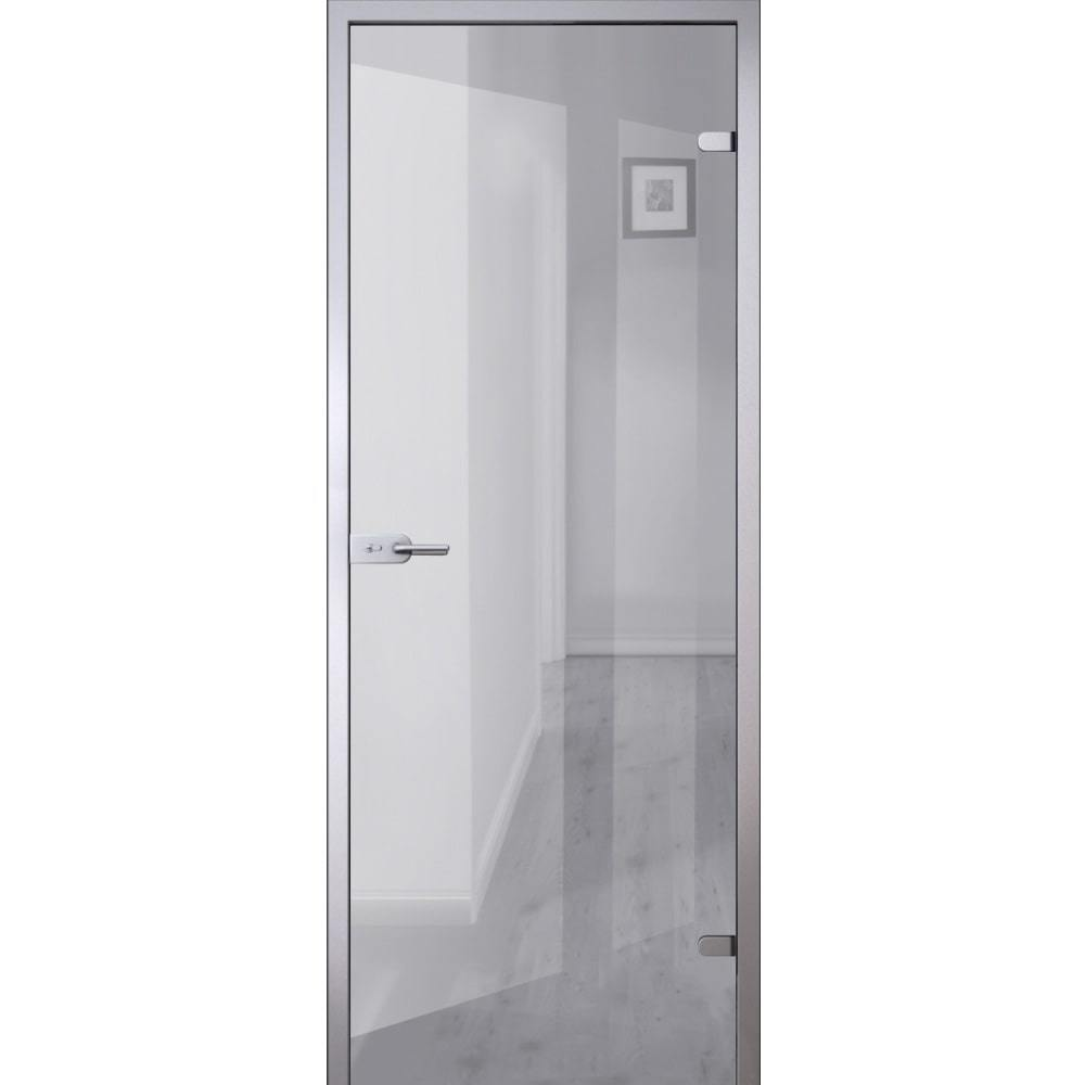 Двери АКМА Межкомнатная стеклянная дверь АКМА Лайт стекло бесцветное прозрачное lait-prozr-dvertsov-min.jpg