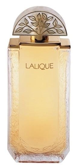 Lalique Lalique EDP