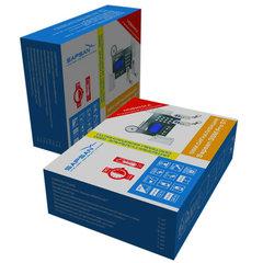 GSM сигнализация Sapsan GSM Pro 5T