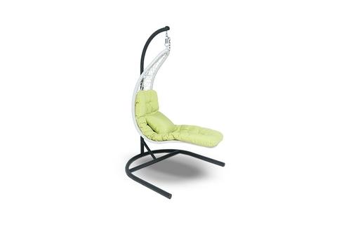 Подвесное кресло «Виктория»