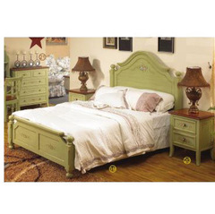 кровать RV10186
